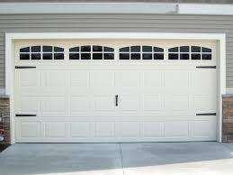 garage door hinges. Full Size Of Decorative Garage Door Hinge Straps Doors Kits The Minimalist Rustic Trim Amazing Hinges