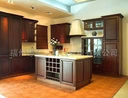 discount kitchen cabinets san diego custom cabinet of portfolio
