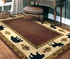 leopard print rug ikea zebra s rugs cowhide pottery barn antique animal round deer skin whole area ideas bear old furniture for in la