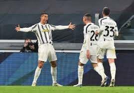 Ювентус Кальяри - 2:0, обзор матча чемпионата Италии 21 ноября, видео голов