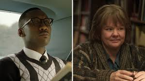 Green Book Wins Aarps Movies For Grownups Awards 2019 All Winners