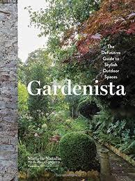 Small Picture 78 best Garden Books images on Pinterest Gardening books Better