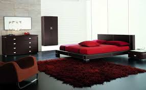 top bedroom furniture manufacturers. Archive With Tag: Top Rated Bedroom Furniture Brands Manufacturers