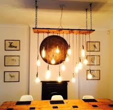 diy pendant lighting. Pendant Lighting Diy Image Of Interior Rustic Lights Bottle