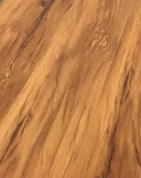 luxury vinyl flooring authentic look with all benefits of vinyl