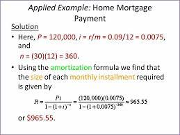 amortization formulas amortization formulas barca fontanacountryinn com