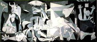 meaning analysis interpretation of painting by pablo picasso guernica meaning analysis interpretation of painting by pablo picasso