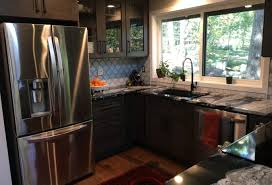 Northern VA Kitchen Remodeling Craft Master Home Design Magnificent Northern Virginia Kitchen Remodeling Ideas