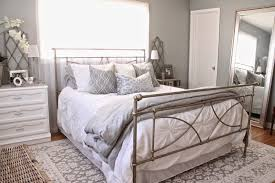 uncategorized 12th and white new rug progress in our master bedroom ideas living room