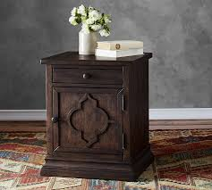lorraine side table o