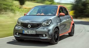 new smart car release date2015 Renault Kadjar SUV release date specs price  Brandsauto