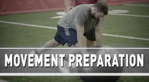 5 drills to improve your lateral quickness for basketball stack how j j watt prepares for speed workouts