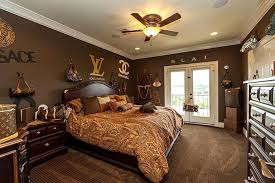 Louis Vuitton Wallpaper For Bedroom What Is Louis Vuitton Ward Log Homes