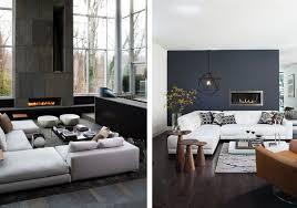 Modern Contemporary Interior Design Shocking Vs Contempo Photo .