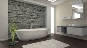 modern bathroom tile design. Contemporary Tile Modern Bathroom Wall Tile Designs Beauteous Alluring  Pictures Also Home Inside Design