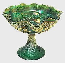 Carnival Glass Patterns Best David Doty Carnival Glass The Ultimate Carnival Glass Website All