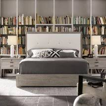 picture of bedroom furniture. Bedroom Furniture Picture Of Y