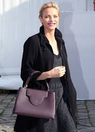 louis vuitton bags celebrities. celebrities and the louis vuitton capucines bags i