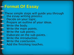 essay writing services recommendations 7