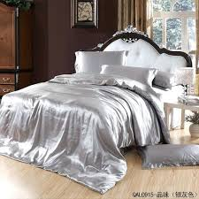 best attractive super king cotton super king bedding sets uk dunelm bedding sets