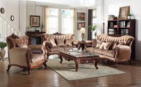 Luxor Bedroom Furniture Luxor Wood Trim Sofa Rich Cherry Finish By Meridian O Usa