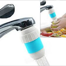 surprising kitchen faucet water purifier hot high quality tap clean coconut best