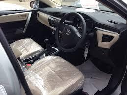 toyota corolla 2015 interior seats. 2016_toyota_corolla interior toyota corolla 2015 seats o