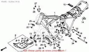 1979 honda xl500s wiring diagram 1979 image wiring similiar 1982 honda xr80 wiring diagram keywords on 1979 honda xl500s wiring diagram