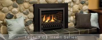 20 Best Valor Fireplaces  Legend G3 Insert Series Images On Valor Fireplace Inserts