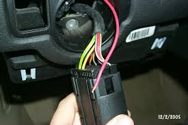 jetta oem hid 2003 manual leveling mod light switch and red wire