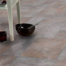 Bq Kitchen Flooring Natural Stone Effect Vinyl 4 Ma2 Departments Diy At Bq