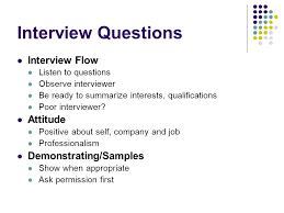 Motivation Interview Questions Motivation Interview Questions Magdalene Project Org
