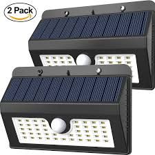 discount kids bedroom lighting fixtures ultra. exellent lighting magictec 45 led wireless solar motion security light pack of 2   amazoncom throughout discount kids bedroom lighting fixtures ultra n