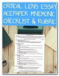 essay essaywriting why be a nurse essay speech topics list for   essay essaywriting why be a nurse essay speech topics list for students