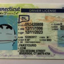Id We Ids Ct Scannable Archives Make - Premium Buy Fake