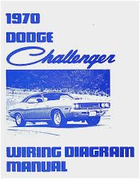 1970 dodge dart wiring diagram best car wiring international 1970 dodge dart wiring diagram great 71 cuda wiring diagram of 1970 dodge dart wiring diagram