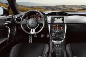 scion fr s interior backseat. 2015 scion frs vs subaru brz whatu0027s the difference featured fr s interior backseat