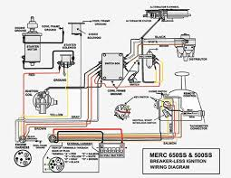 mercury outboard wiring diagrams mastertech marin mercury outboard rectifier wiring diagram internal & external wiring diagram (image) (pdf)