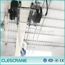 overhead crane wiring diagram overhead crane wiring diagram overhead crane wiring diagram overhead crane wiring diagram suppliers and manufacturers at com