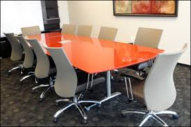 pre owned home office furniture. Conference Room Tables \u0026 Furniture Pre Owned Home Office