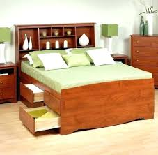 ikea malm bedroom furniture. Exellent Furniture Ikea Malm Bed Review Bedroom Set Furniture Style Headboard  Marvelous For   On Ikea Malm Bedroom Furniture
