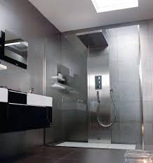 multiple shower heads. Modren Shower Multiple Shower Heads Intended H