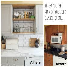 medium size of update old cabinet doors how to paint kitchen cabinets without sanding remodel ideas