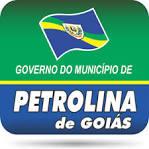 imagem de Petrolina de Goiás Goiás n-5