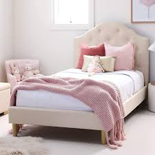 full size of bedroom cool kids bedroom furniture boys white bedroom furniture fitted bedroom furniture childrens