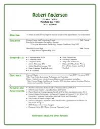 cover letter entry level resume template word tour guide resume