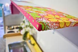 Mod Podge Kitchen Table Tip 35 New Little Girls Kitchen