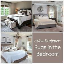 large size of bedroom rugs rug under queen bed rules master ideas
