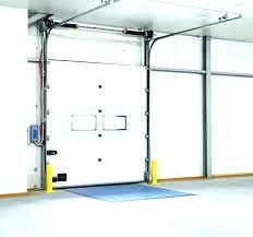 how hard is it to install a garage door replace garage door motor garage door openers how hard