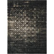 full size of rugs ideas red and tan area rugs gray rugsred black rug visionexchange